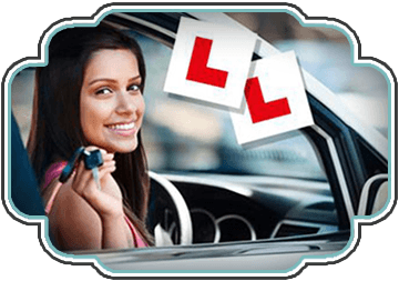 call Retro School of motoring for driving lessons in Milton Keynes