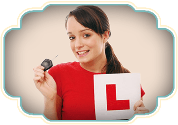 low cost driving lessons