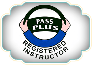 pass plus new driver driving courses