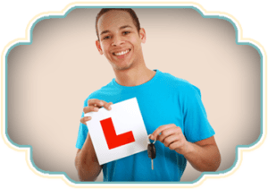 driving lesson special offer