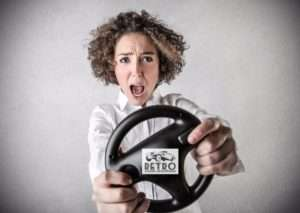 crash driving courses